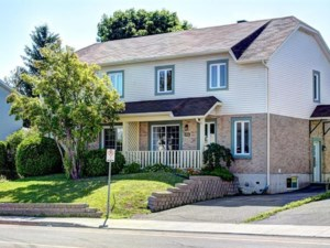 24250360 - Two-storey, semi-detached for sale