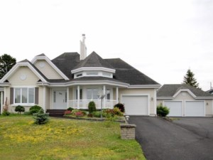 26188807 - Bungalow for sale