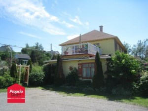 14841034 - Two or more storey for sale