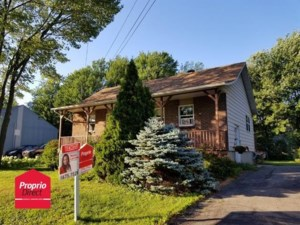 16125581 - Bungalow for sale