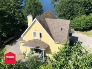 19593307 - Two or more storey for sale