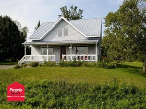 21118496 - Hobby Farm for sale