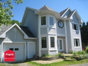 25563339 - Two or more storey for sale