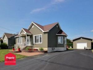 28578579 - Bungalow for sale