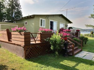 11267627 - Bungalow for sale