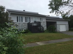17027031 - Bungalow for sale