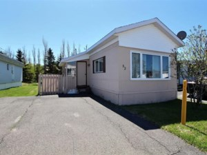 20559303 - Mobile home for sale