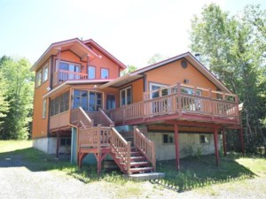 23733498 - Two or more storey for sale