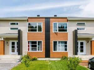 27413789 - Two-storey, semi-detached for sale