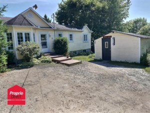 9640805 - Bungalow for sale