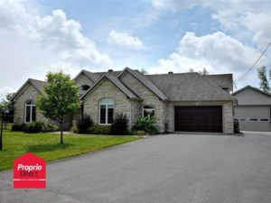 10259761 - Bungalow for sale