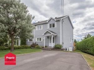 10884796 - Bungalow-Semi-detached for sale