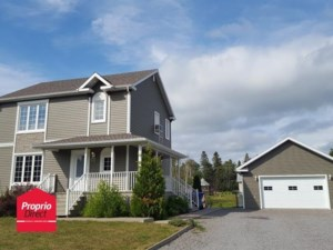 15116688 - Two or more storey for sale