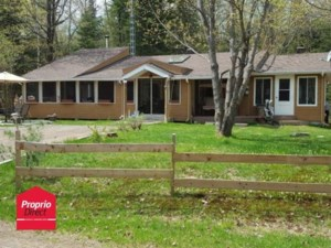15663158 - Bungalow for sale