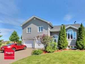 18156916 - Two or more storey for sale
