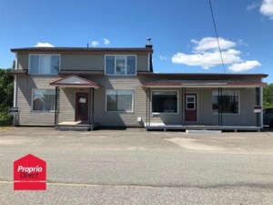 19626227 - Bungalow for sale