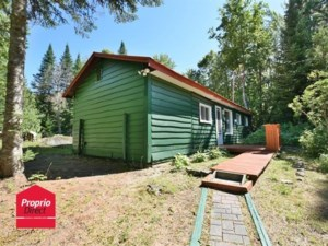 24133395 - Bungalow for sale