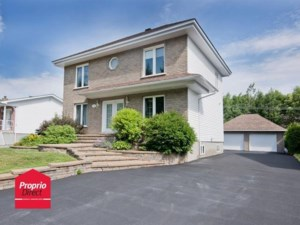 25918445 - Two or more storey for sale