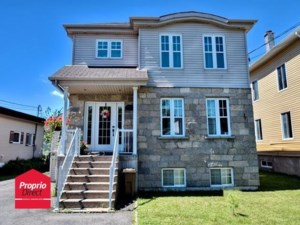 28220267 - Two or more storey for sale