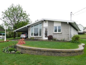 9014259 - Bungalow for sale