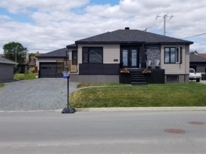 9470183 - Bungalow for sale