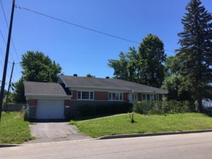 21019037 - Bungalow for sale