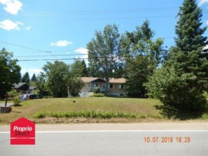 11407167 - Bungalow for sale