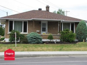 18586192 - Bungalow for sale