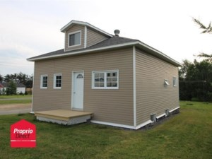 21242108 - Bungalow for sale