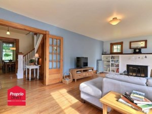21651160 - Two or more storey for sale