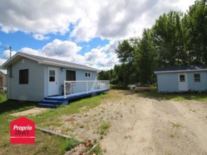 23728098 - Bungalow for sale