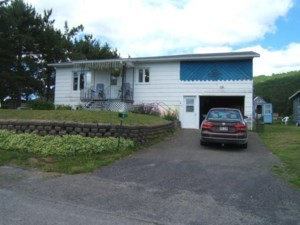 9466400 - Split-level for sale