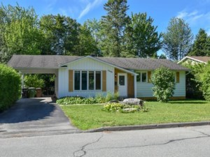 11799357 - Bungalow for sale