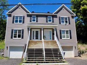 13420604 - Two-storey, semi-detached for sale