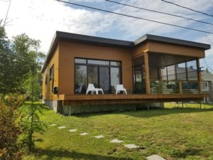 22629843 - Bungalow for sale