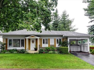 22793783 - Bungalow for sale