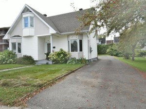 25899999 - Two or more storey for sale