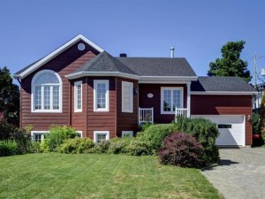 26155293 - Bungalow for sale