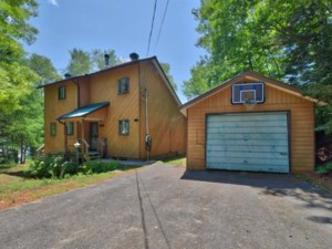27524222 - Two or more storey for sale