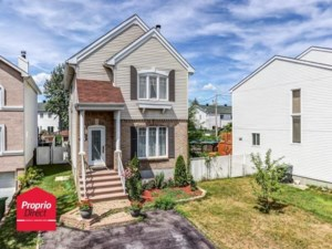 11426118 - Two or more storey for sale