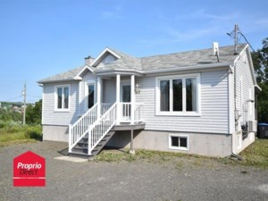 15729120 - Bungalow for sale