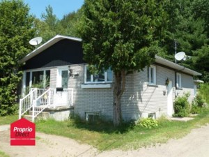 17221579 - Bungalow for sale