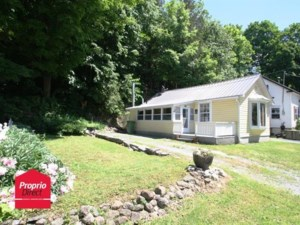 17544850 - Bungalow for sale