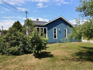 9578201 - Bungalow for sale