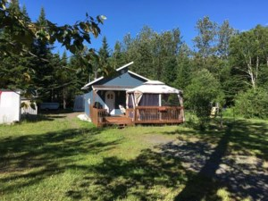 21370710 - Bungalow for sale