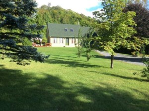 23184718 - Two or more storey for sale
