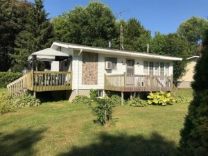 14866543 - Bungalow for sale