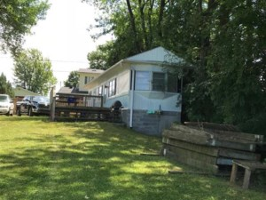 18799674 - Mobile home for sale