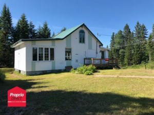 10783626 - Two or more storey for sale