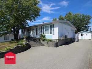 13415946 - Bungalow for sale
